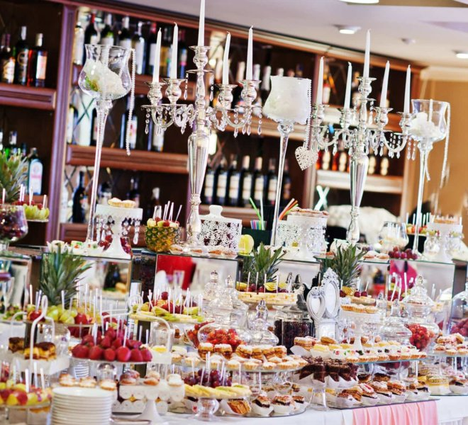 andiamo-in-bianco-CATERING-gallery-05